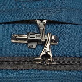 Pacsafe Vibe 25l ECONYL Backpack Ocean